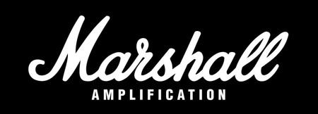Marshall_logo_narrow