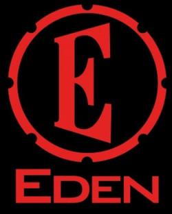 Eden_2
