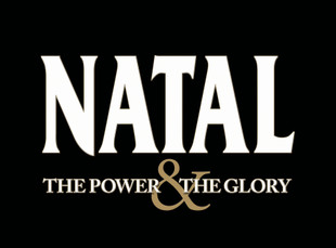 Natal_power