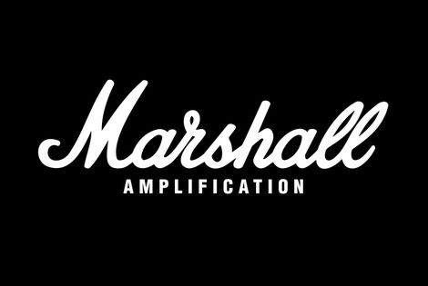 Marshall_logo__white_on_black_backg