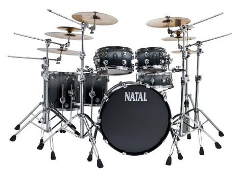 2_bubinga_radical_drum_set