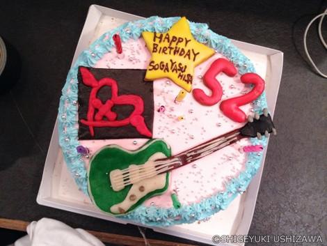 2_y_cake2