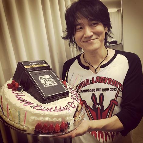 Marshall_cake_2