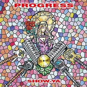 1_progress