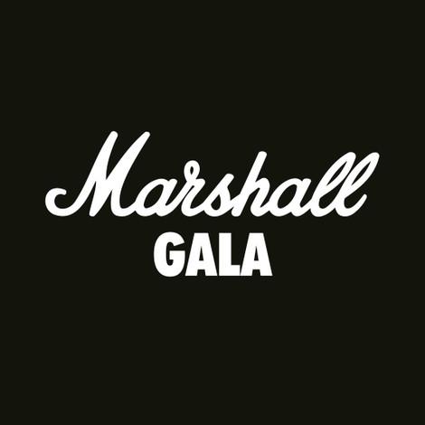 Marshall_gala_emblem