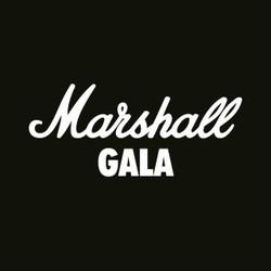 K_marshall_gala_emblem_2