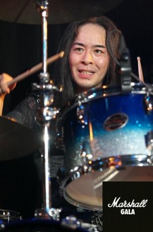 C_kawatsuka