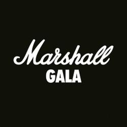 L_marshall_gala_emblem