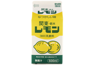 Lemon500ml_2