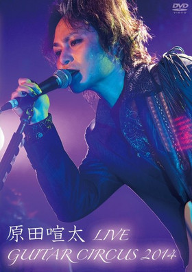 5_khdvd