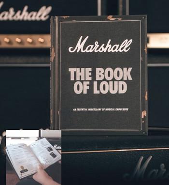 1_book2_2_2