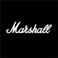 Marshall_logo_square_2