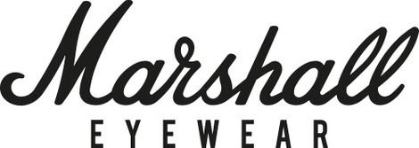 Marshalleyewearblack2501