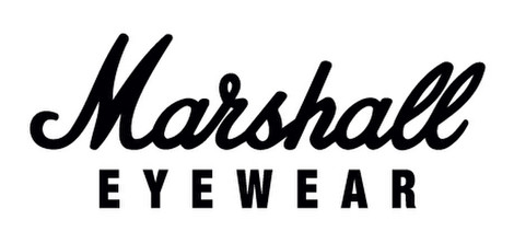 Marshalleyewear