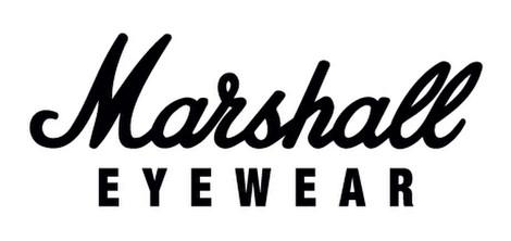 Marshalleyewear