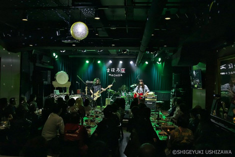 410_hk