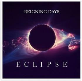 Rdeclipse