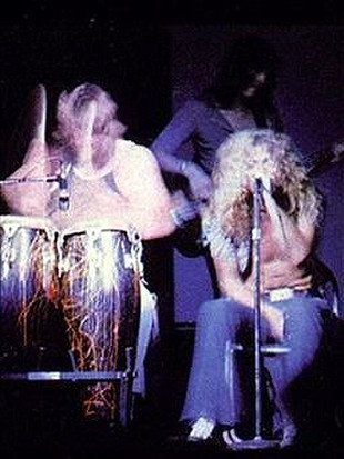 Bonham_playing_natal_congasjpg_2