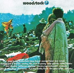 1_1_2woodstock