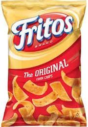 Fritos_2