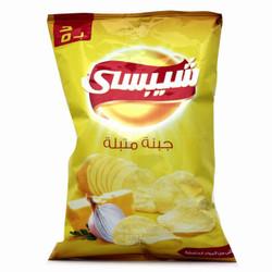 1_chipsy