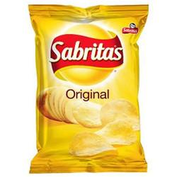 Sabritas2