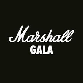 K_marshall_gala_emblem