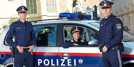 1polizei
