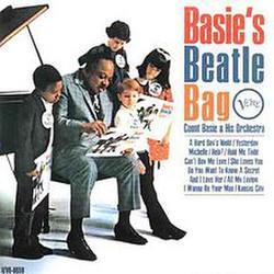 Basiebeatles