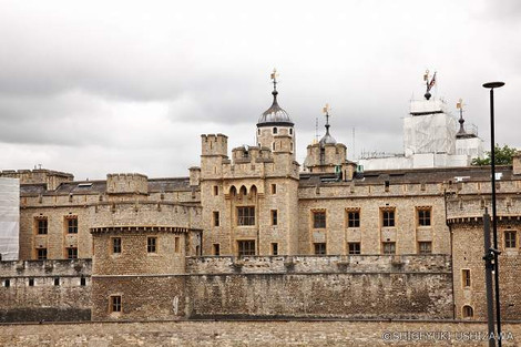 1march_img_0797