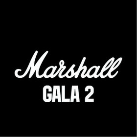 Marshall_gala_2_logo