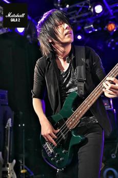 5_toshi