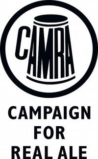 8_camralogo