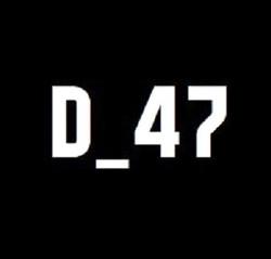 D47logo