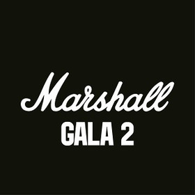 5_marshall_gala_2_logo2
