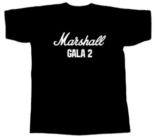 Galat_a