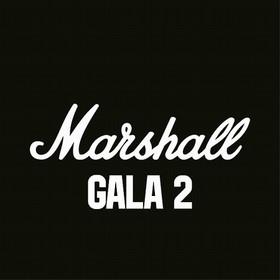 04_logo