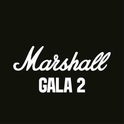 5_marshall_gala_2_logo2_4