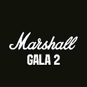 6_marshall_gala_2_logo2
