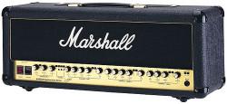 Marshall6100