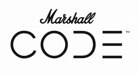 Code_logo_blk_2