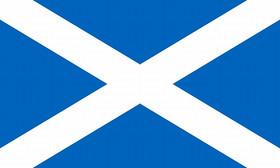 11_scotland_j