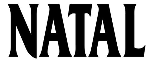 Natal_v1_letter