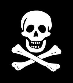 80_skull
