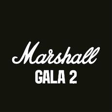 Smarshall_gala_2_logo