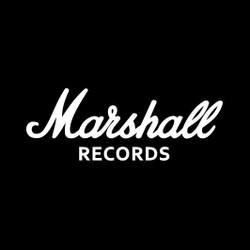 Marshall_records_logo_square_black