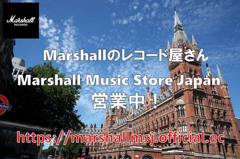 Store_ad4