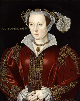 1200pxcatherine_parr_from_npg_2
