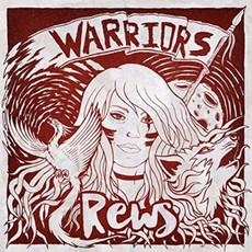 7warriors