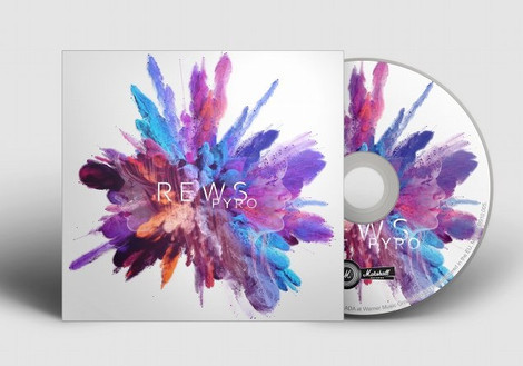 7rews_cd_blank_copy_2